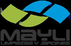 Mayli – Jardines y Limpiezas